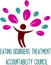 Eating Disorders Treatment Accountability Council